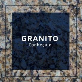 viamar-siteprodutos-granito