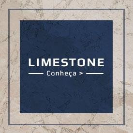 viamar-siteprodutos-limestone