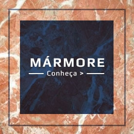 viamar-siteprodutos-marmore