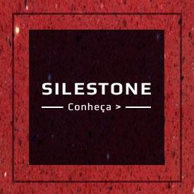 viamar-siteprodutos-silestone