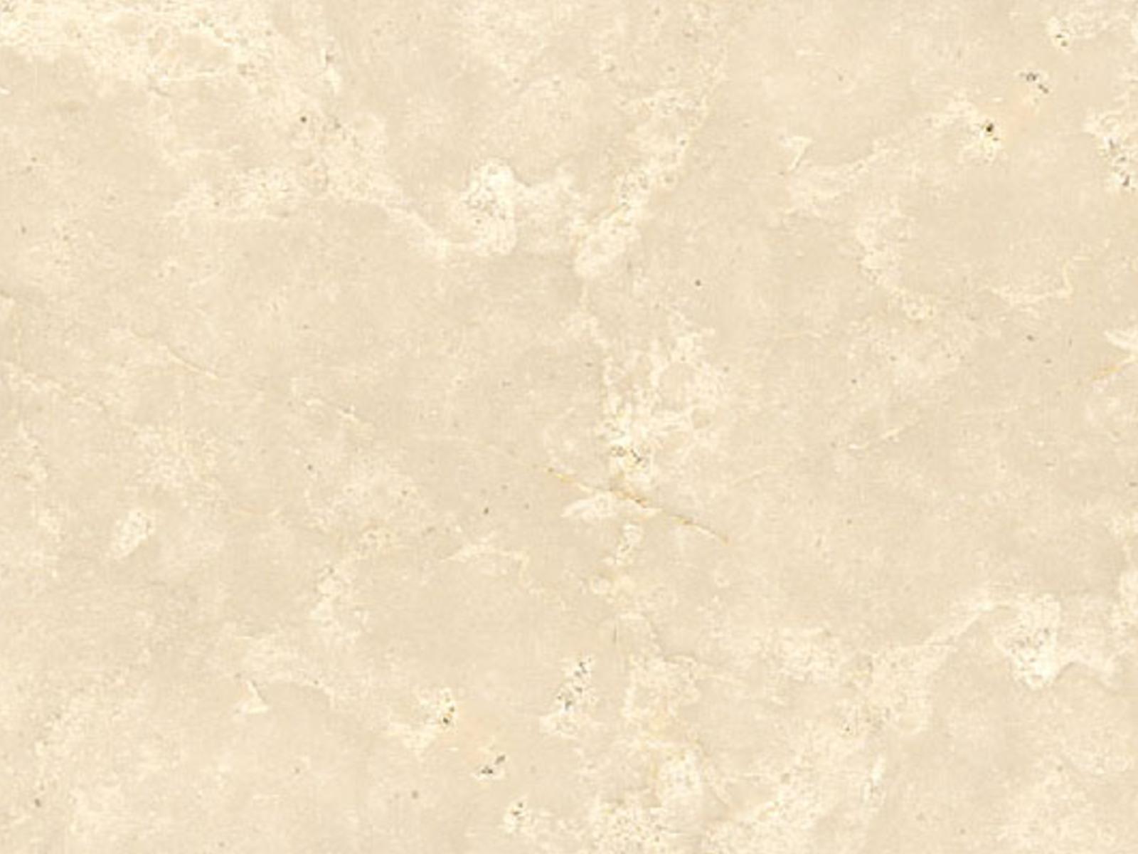 M 193 Rmores Viamar Marmoraria