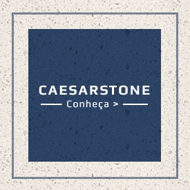 viamar-siteprodutos-caesarstone