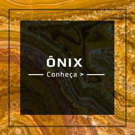 viamar-siteprodutos-onix